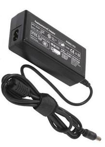 PA2450U | Toshiba 15V, 3A, 45W, Satellite, Portege, Tecra Series AC Adapter