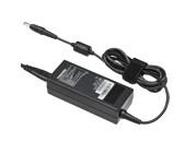 PA3714E-1AC3 | Toshiba 19V, 3.42A, 65W, 3-pin AC Adapter