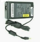 02K6491   IBM ThinkPad 72W AC Adapter   02K6496