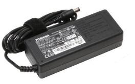PA3283U-5ACA   Toshiba 75W, 19V, 3.95A, AC Adapter For Satellite 1400 Series