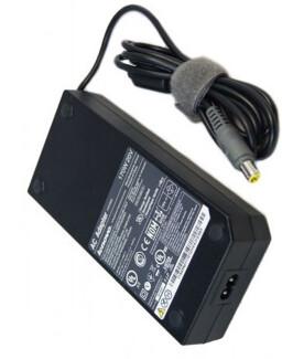 45N0113    IBM 20V, 8.5A, 170W, AC Adapter For ThinkPad W520 W530   45N0114
