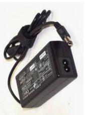 45N0121  Lenovo 3.25A, 20V 65W, AC Adapter   45N0122