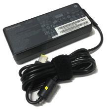 45N0259   Lenovo  65W, 3.25A, 20V, AC Adapter   45N0260