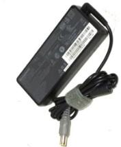 45N0307 |  Lenovo 90W, 20V, 4.5A, AC Adapter | 45N0308