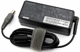 45N0315 | Lenovo 65W, 20V, 3.25A, AC Adapter | 45N0316