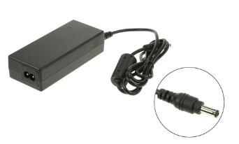 85G6737   85G6738   IBM 16V, 2.2A, 35W, AC Adapter