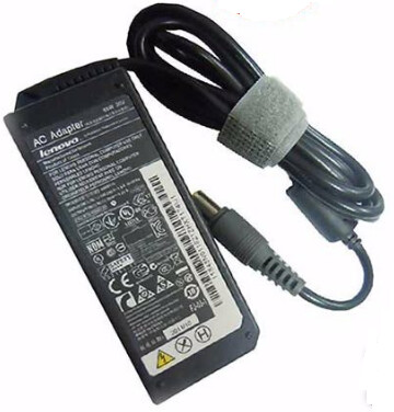 92P1156   92P1155   42T5282   Lenovo 65W, 20V, 3.25A, AC Adapter