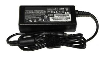 PA3755E-1EC3   Toshiba 75W AC Adapter