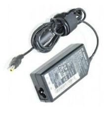 02K6809   02K6815   IBM 56W, 16V, 3.5A, Adapter For ThinkPad X22, X23, X24, X30, X31