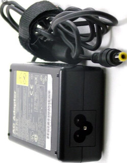 02K7010 | 02K7011 | IBM AC Adapter