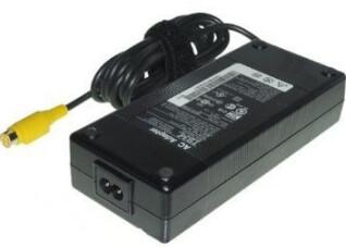 02K7086   02K7085   IBM ThinkPad 16V 7.5A 120W AC Adapter