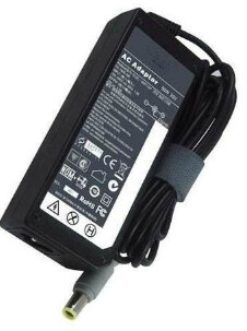 42T4418 | 42T4419 | IBM 20V, 65W, 3.25A AC Adapter For ThinkPad T400, T60, T420