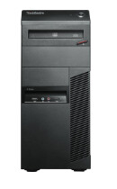Lenovo ThinkCentre M90P Core i5 3.2GHz PC | 5852-AG7