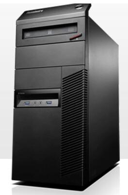 Lenovo ThinkCentre M91P Core-i7  3.4GHz PC | 7034-A38