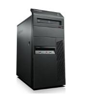 Lenovo ThinkCentre M78 AMD A10 3.7GHz | 10BNS0100J
