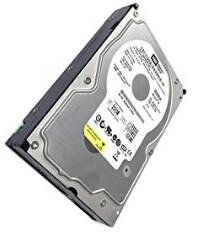 WD2500JB | Western Digital 250GB IDE Hard Disk Drive