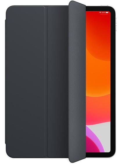 "Apple Smart Folio for 11"" iPad Pro   MRX72ZM/A"
