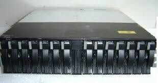 IBM EXP300 Storage Enclosure | 3531-1RU | 35311RU