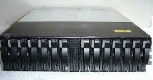 IBM EXP300 Storage Enclosure   3531-1RU   35311RU