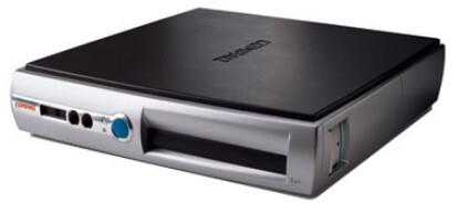 Compaq Evo D510 Pentium 4 2.0GHz USFF PC