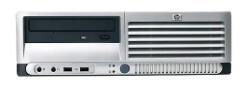HP Compaq dc7100 Pentium 4 3.2GHz PC
