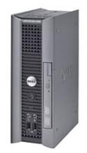 Dell Optiplex SX280 Pentium 4 3.0GHz PC