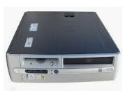 HP Compaq D330 Pentium 4 2.8GHz PC