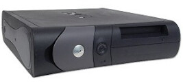 Dell Optiplex GX260 Pentium 4 2.0GHz  PC