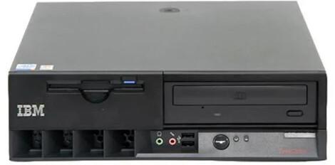 IBM ThinkCentre S50 Pentium 4 2.8GHz PC | 8429-KUB