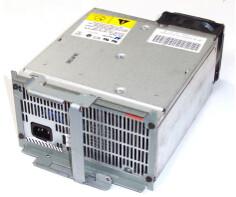 IBM 500W Power Supply | 01K9878 | 01K9879
