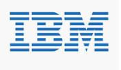 59H6997 | IBM 18.2GB, 72000RPM Hard Disk Drive