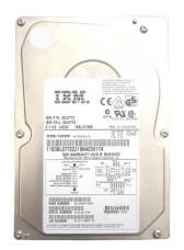36L8772 | 36L8773 | IBM 9.1GB SCSI 3.5