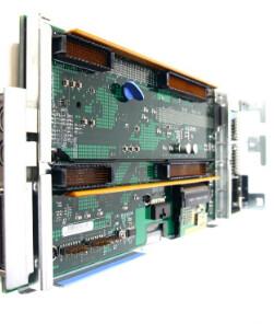 71P8989   IBM Xseries 445 CentrePlane