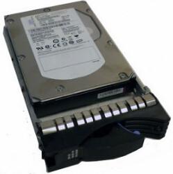 IBM 73.4GB 15000RPM Hard Disk Drive | 32P0737