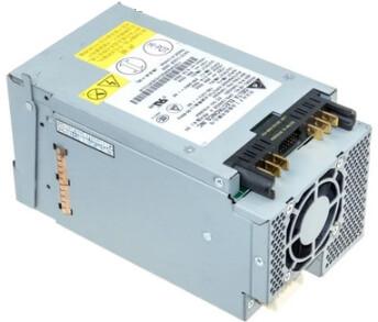 74P4353 | IBM 1200W Power Supply | 74P4354