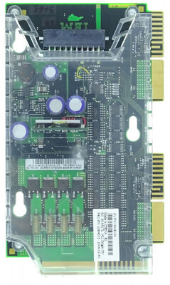 IBM X336 Backplane Board   23K4515