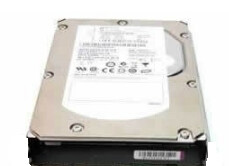 90P1321 | IBM 36.4GB, U320 Hard Disk Drive