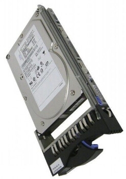32P0729 | IBM 36.4GB U320 Hard Disk Drive
