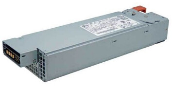 39Y7336 | IBM 625W Power Supply | 39Y7337