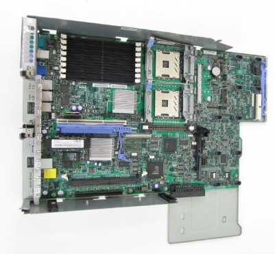 42C4500 | X346 | IBM System Board