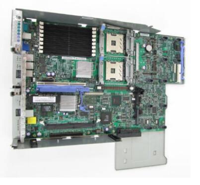 25R4848   X346   IBM System Board