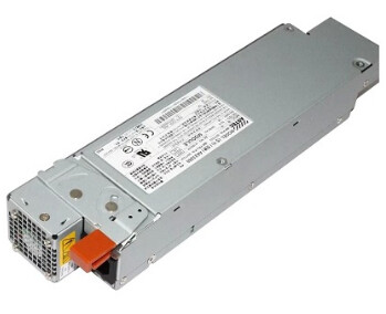 39Y7333 | X346 |  IBM 625W Power Supply | 39Y7334