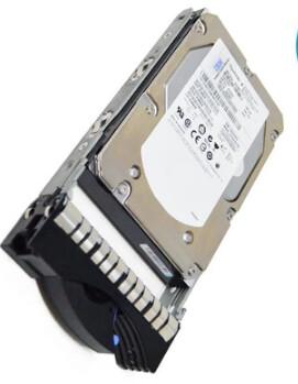 90P1384 | IBM 73.4GB, U320 Hot-Swap Hard Drive
