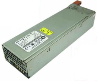 24R2560 | X226 | IBM 514W Power Supply | 	24R2561