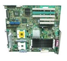 90P1215 | X226 | IBM System Board