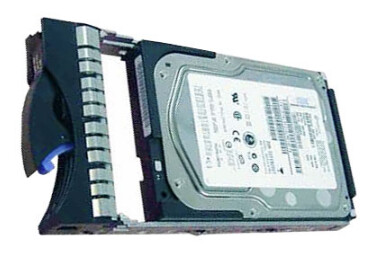 90P1385 | IBM 146GB U320 Hard Disk Drive