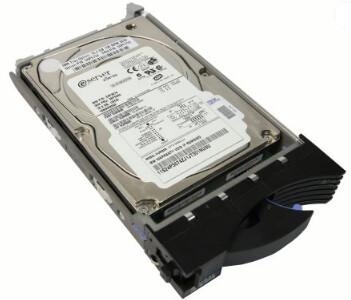 06P5758 | IBM 18.2GB U160 Hard Disk Drive