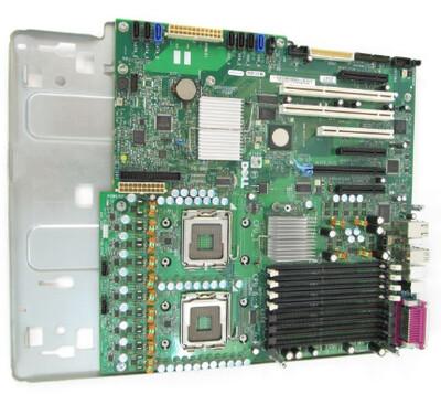 MY171   Precision 690   Dell System Board   0MY171