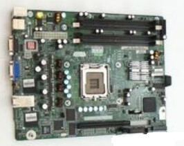 FJ365 | Poweredge 850 | Dell System Board | 0FJ365