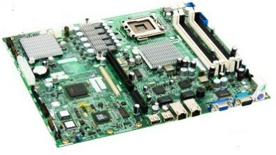 42C1452 | X306M | IBM System Board